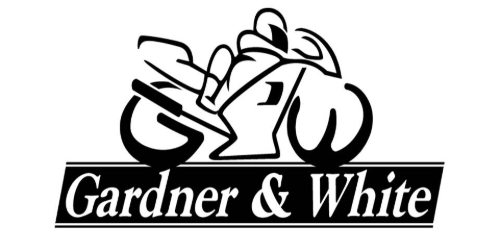 Gardner and White